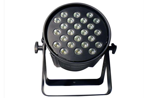 Noleggio illuminazione da esterno noleggio audio e luci noleggio